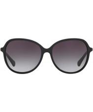 Ralph Dámy ra5220 57 137711 sluneční brýle