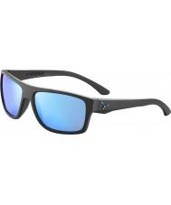 Cebe Cbemp4 černé sluneční brýle