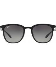RayBan Rb4278 51 628211 sluneční brýle