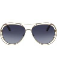 Chloe Dámy ce134s 793 61 sluneční brýle carlina