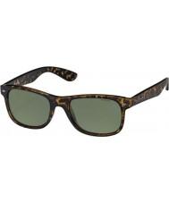 Polaroid Pld1015-V08 s H8 Havana polarizované sluneční brýle