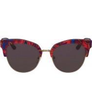 ETRO Dámské sluneční brýle et108s-607