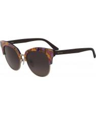 ETRO Dámy sluneční brýle et108s-800