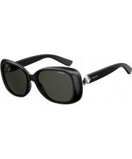 Polaroid Dámy pld4051 s 807 m9 sluneční brýle
