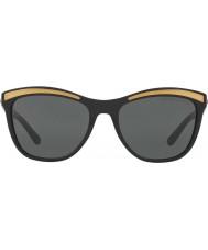 Ralph Lauren Dámské rl8150 56 500187 slunečních brýlí