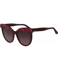 ETRO Dámy sluneční brýle et647s-607