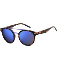 Polaroid Sluneční brýle Pld6031 s9 9x