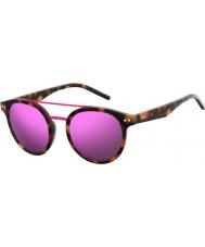Polaroid Sluneční brýle Pld6031 s n9p ai