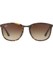 RayBan Rb4299 56 710 13 sluneční brýle