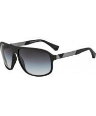 Emporio Armani Pánské panenky ea4029 64 50638g sluneční brýle