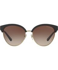 Michael Kors Dámy mk2057 56 330513 Amalfi sluneční brýle