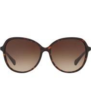 Ralph Dámy ra5220 57 137813 sluneční brýle