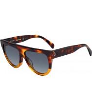 Celine Cl 41026 233 hd sluneční brýle
