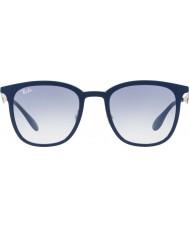 RayBan Rb4278 51 633619 sluneční brýle