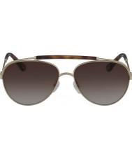Chloe Dámy ce141s 757 59 sluneční brýle