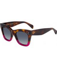 Celine Dámy cl 41090 23a hd sluneční brýle