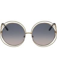 Chloe Dámské brýle ce114s-770