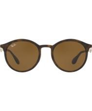 RayBan Rb4277 51 628373 emma sluneční brýle