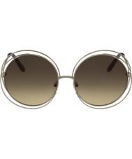 Chloe Dámské brýle ce114s-773