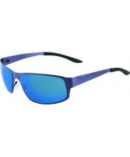 Bolle 12241 auckland blue sluneční brýle