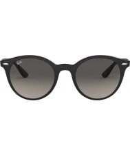 RayBan Sluneční brýle Liteforce rb4296 51 601s11
