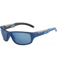 Bolle 12262 vibrující modré sluneční brýle
