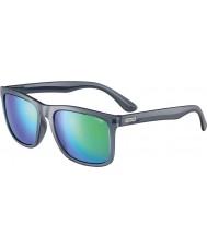 Cebe Cbhipe2 průhledné šedé sluneční brýle