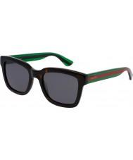 Gucci Pánská gg0001s 003 sluneční brýle