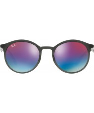 RayBan Rb4277 51 6324b1 emma sluneční brýle