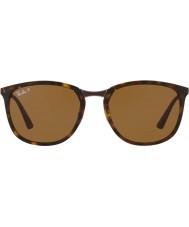 RayBan Rb4299 56 710 83 sluneční brýle