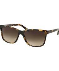 Ralph Dámy ra5141 57 905 13 sluneční brýle