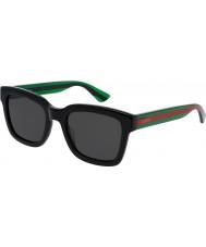 Gucci Pánská gg0001s 006 sluneční brýle