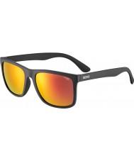 Cebe Cbhipe5 černé sluneční brýle