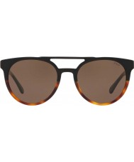 Polo Ralph Lauren Pánské ph4134 53 558173 sluneční brýle