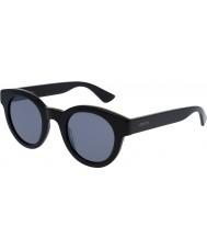 Gucci Pánská gg0002s 001 sluneční brýle