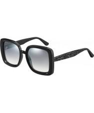 Jimmy Choo Dámské kosmetické brýle 54